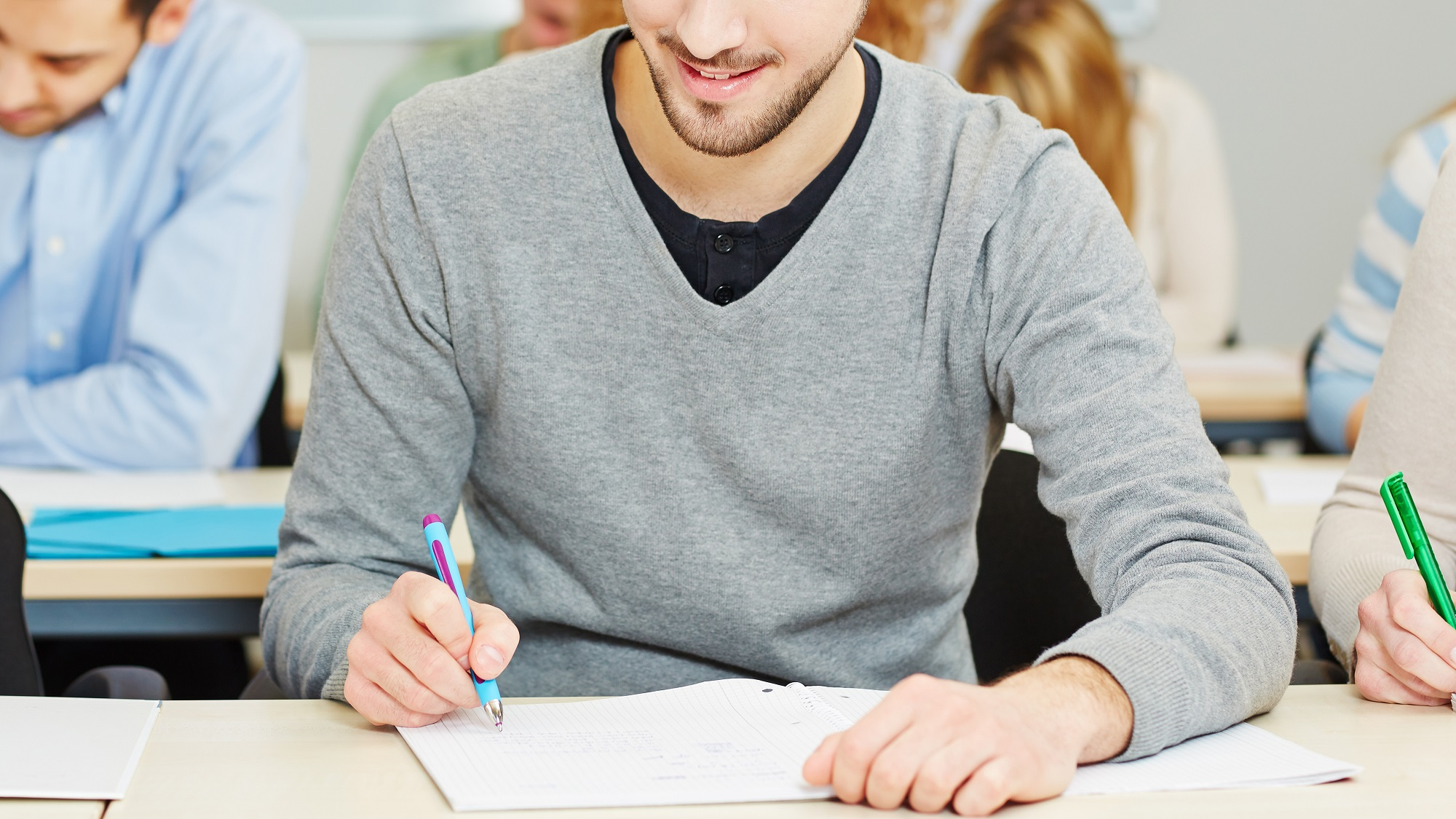 gcse tuition in brentwood